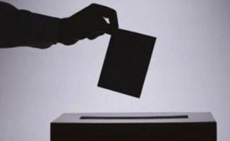 Adım Adım İstanbul Seçimine Doğru