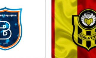 Yeni Malatyaspor sezona iyi başlamak istiyor!