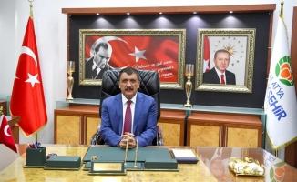 Film Festivali yapılacak mı? Gürkan'dan açıklama!