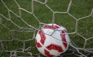 U19 1. Küme'de 3 hafta geride kaldı