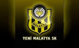 BYMS, Fenerbahçe maçının hazırlıklarına başlıyor!