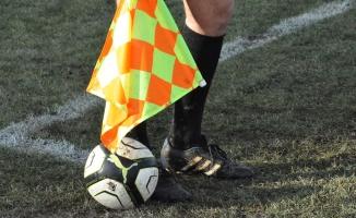 U14 Ligi'nde finalin adı belli oldu...
