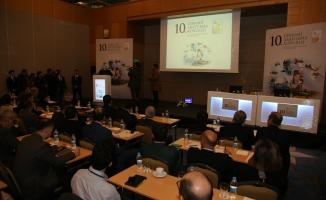10. Cerrahi Araştırma Kongresi'ne Malatya ev sahipliği yapıyor!