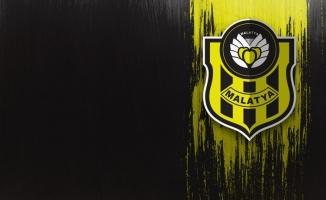 BYMS, 15. haftasında Beşiktaş'a konuk olacak