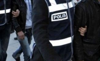 Malatya'daki tefeci operasyonunda 3 tutuklama!
