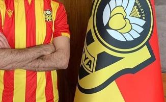 Yeni Malatyaspor'da sevindiren gelişme! Test sonuçları açıklandı