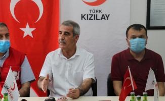 Türk Kızılay'ı kurban bağış bedeli açıklandı