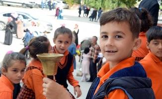Okullarda yüz yüze eğitime 21 Eylül'de geçilecek