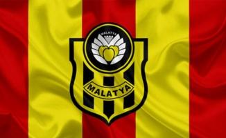 Yeni Malatyaspor'dan istifası isteniyordu! Görevi bıraktı!