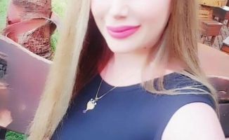 Botoks olduktan sonra ölen genç kadın memleketi Malatya'da defnedildi