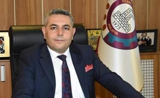 Malatya'da 6. Bölge teşvikleri devam edecek