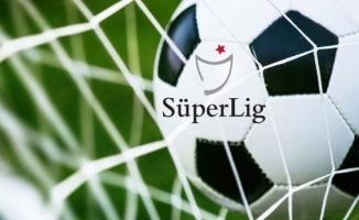Süper Lig'de 9. hafta heyecanı... YMS bay geçecek