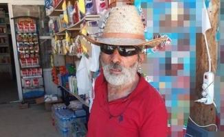 Malatya'daki ölüm yoluna 39. kurban! Demir ustası feci şekilde can verdi!