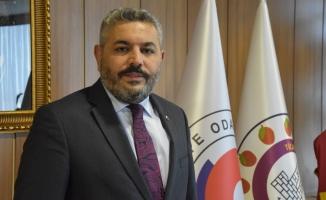 Sadıkoğlu'ndan Belediyelere: Ayrım gözetmeksizin tüm esnafa destek olmalı