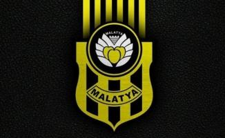 Yeni Malatyaspor'da sıcak gelişme! O futbolcuyla yollar ayrıldı