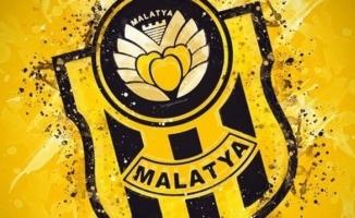 Yeni Malatyaspor'da yine kriz! Maaşları ödenmeyen futbolcular antrenmana çıkmadı