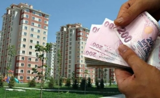 Malatya'da ev alma vaadiyle dolandırılmışlardı! Avukatlarından açıklama geldi…