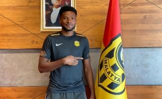 Yeni Malatyaspor, Tetteh transferinde sona yaklaştı