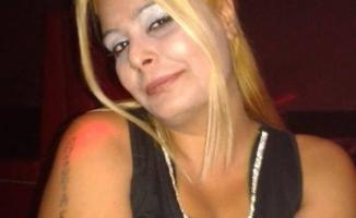 Kan donduran kadın cinayetini polis aydınlattı! Malatya'da dahil 3 ilde 7 adrese operasyon…