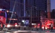 İstanbul'da 10 kişinin ölümüne neden olan asansör faciasında karar!