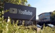 ABD'de Youtube Binası'na Saldırı: 1 ölü, 3 yaralı!