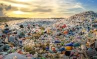 AB tek kullanımlık plastik ürünlere yasak getiriyor!