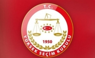 AK Parti, CHP, MHP… İşte Malatya Milletvekili adayları!