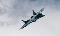 İsrail Türkiye'ye F-35 teslimatını engelleme girişiminde