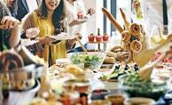 Az yemek kanser riskini azaltıyor mu?