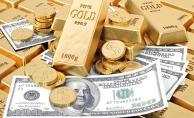 Dolar-Euro-Altın'da 1 Haziran itibariyle son durum ne?