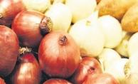Patates-soğan fiyatları düştü mü?