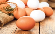 Yumurta giren eve doktor girmiyor!
