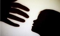 İstismar ve çocuk cinayetleri dur durak bilmiyor