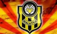 Yeni Malatyaspor'da oyun şablonu şekilleniyor