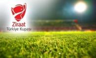 EYMS, Ziraat Türkiye Kupası'nda hangi takımla eşleşti?