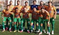 Yeşilyurt Belediyespor'dan önemli transfer...