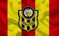 Evkur Yeni Malatyaspor 25 Haziran'da Malatya'da Toplanacak