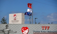 Amatör Futbol Ligleri Uygulama Esasları Kitabı yayınlandı