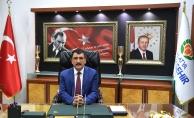 Başkan Gürkan'dan Malatyalılara Müjde: Artık ücret alınmayacak!