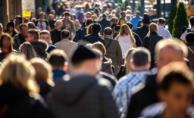 Malatya'da İŞKUR'a kayıtlı işsiz sayısı 53 bin 343 kişiye ulaştı!