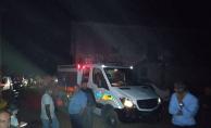 Malatya'da kaybolan çocuk 12 saat sonra o halde bulundu!