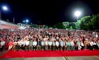 Malatya Kayısı Festivali sona erdi...