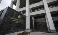 Merkez Bankası, faiz kararını açıkladı!