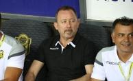YMS, Olimpija maçının ardından transfer çalışmalarına başladı!