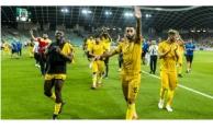 İşte Yeni Malatyaspor'un muhtemel rakibi!