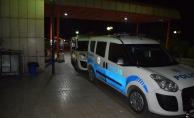 Malatya'da bıçaklı kavga: 1 ölü, 1 yaralı!