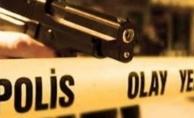 Malatya'da silahlı kavga: 1'i ağır 2 yaralı!
