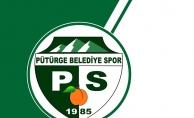 Pütürge Belediyespor transferde imza şov yaptı