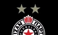 YMS'nin UEFA'daki rakibi Partizan'ı tanıyalım