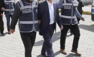 Malatya'da FETÖ'ye darbe: 6 tutuklama!